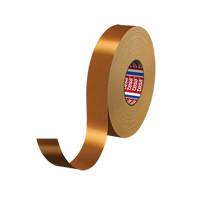 Double-Sided Tape with Fabric Backing AG415 | Par Equipment