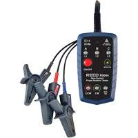 Non-Contact Phase Rotation Tester IB943 | Par Equipment
