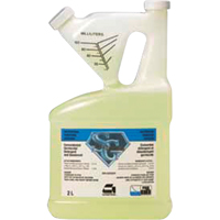 Cleaners & Disinfectants - Super Germiphene<sup>®</sup> Disinfectant JB411 | Par Equipment
