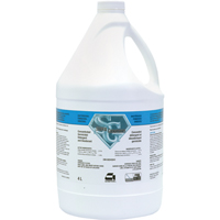 Cleaners & Disinfectants - Germxtra Hard Surface Disinfectant JB416 | Par Equipment