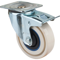 Sandwich Casters MN443 | Par Equipment