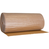 Durakraft Laminated Bubble Roll PF610 | Par Equipment