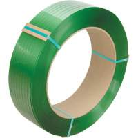 Polyester Strapping PF990 | Par Equipment