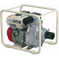 Water Pumps - General Purpose Pumps TAW070 | Par Equipment