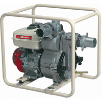 Trash Pumps - General Purpose Pumps TAW073 | Par Equipment