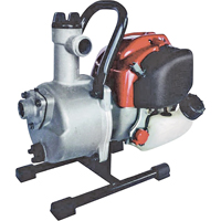 Water Pumps - General Purpose Pumps TAW082 | Par Equipment
