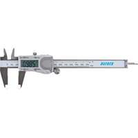 Electronic Digital Calipers TLV181 | Par Equipment