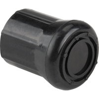 Plastic End Cap VC440 | Par Equipment