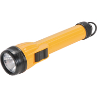 AFL100 LED Flashlight XC977 | Par Equipment