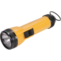 AFL100 LED Flashlight XC978 | Par Equipment