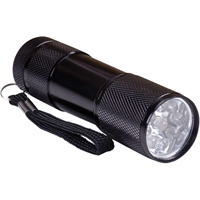 AFL200 Mini LED Flashlight XD079 | Par Equipment