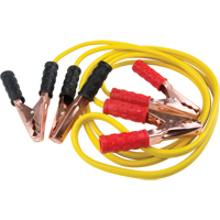 Booster Cables XE494 | Par Equipment