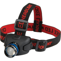 Cree® LED Headlamp XE887 | Par Equipment