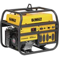Portable Gasoline Generator XH078 | Par Equipment