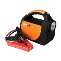Elite Multi-Functional Jump Starter XH160 | Par Equipment