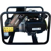 Honda Engines Portable Generator XH234 | Par Equipment