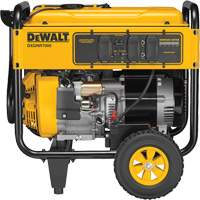 Commercial Portable Generator XI286 | Par Equipment