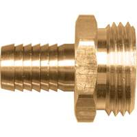 Male Hose Connector YA616 | Par Equipment