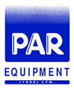 Par Equipment